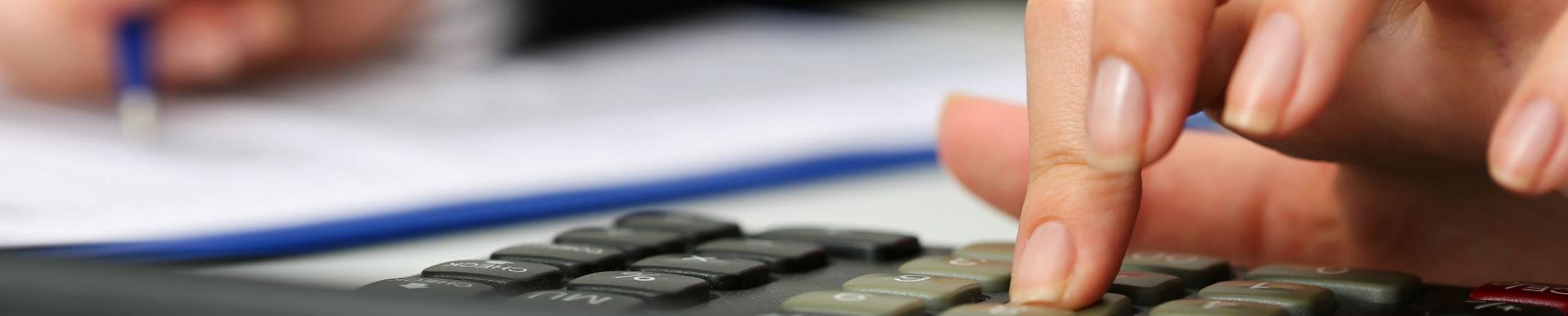הסרת חתימת רואה החשבון מטופס ב' – טופס נלווה לבקשה לרישום ניירות ערך או איגרות חוב של חברה חדשה (הצהרה בעניין הון עצמי לפני הרישום למסחר)