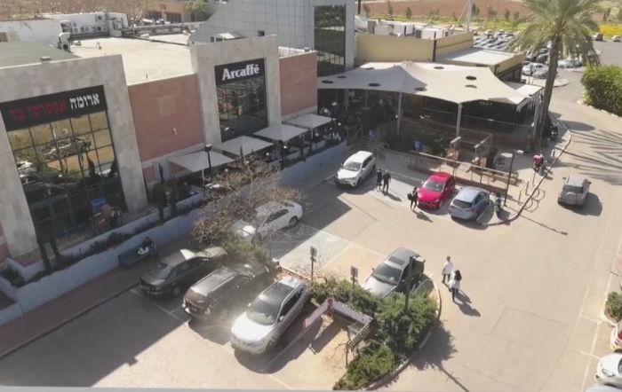 מניות בחברה המחזיקה בקניון דרורים * צילום: יוטיוב