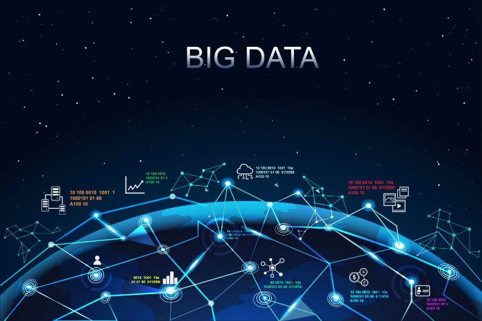 החברות עוסקות בשיווק מבוסס big data